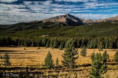 prints, photograph, Mount Lincoln, beautiful, fall, Colorado afternoon, shooting, gorgeously beautiful landscapes, Boreas Pass, Breckenridge