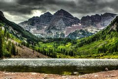 Maroon Bells, Colorado, Aspen, photography, landscapes