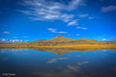 classic, photogenic, landscapes, sky, mountains, water, dreamscape, captured,, Sargents Mesa, Rio Grande National Forest, panorama