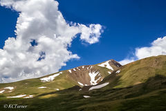 uplifting, captured, Boreas Pass, Breckenridge, Colorado,  favorite teaming photo opportunities, landscape photograph,
