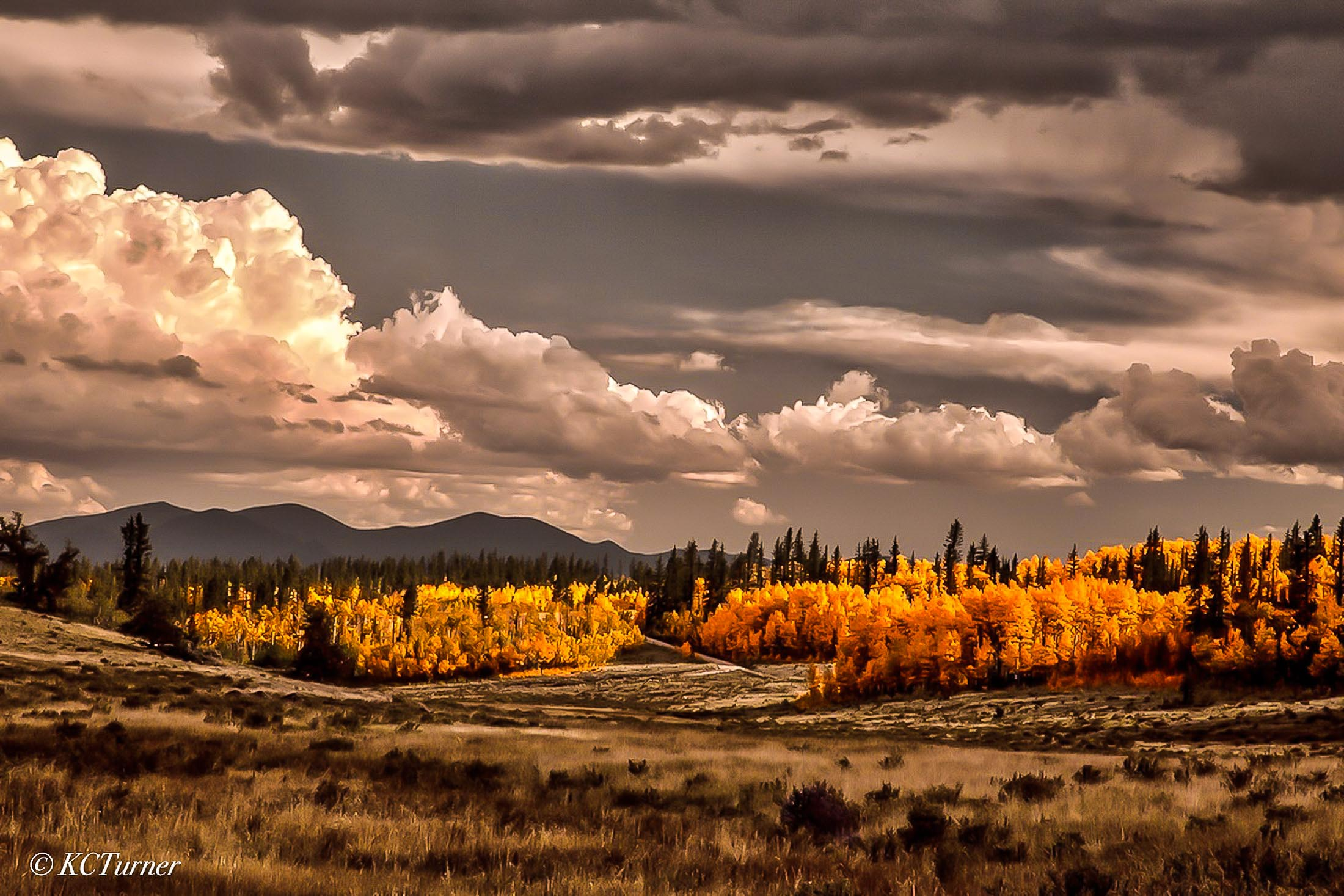 Colorado, pike national forest, lost creek wilderness, landscape, photo, panorama, photo