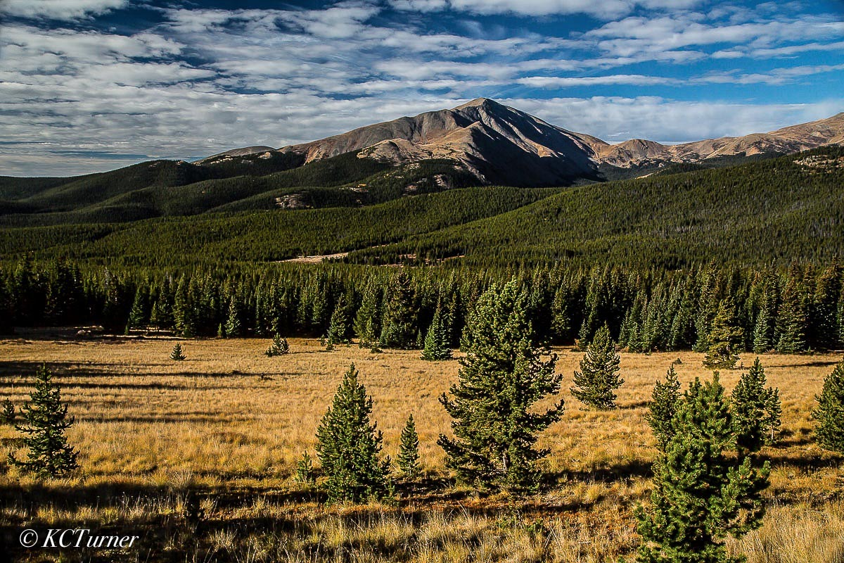 prints, photograph, Mount Lincoln, beautiful, fall, Colorado afternoon, shooting, gorgeously beautiful landscapes, Boreas Pass, Breckenridge, photo