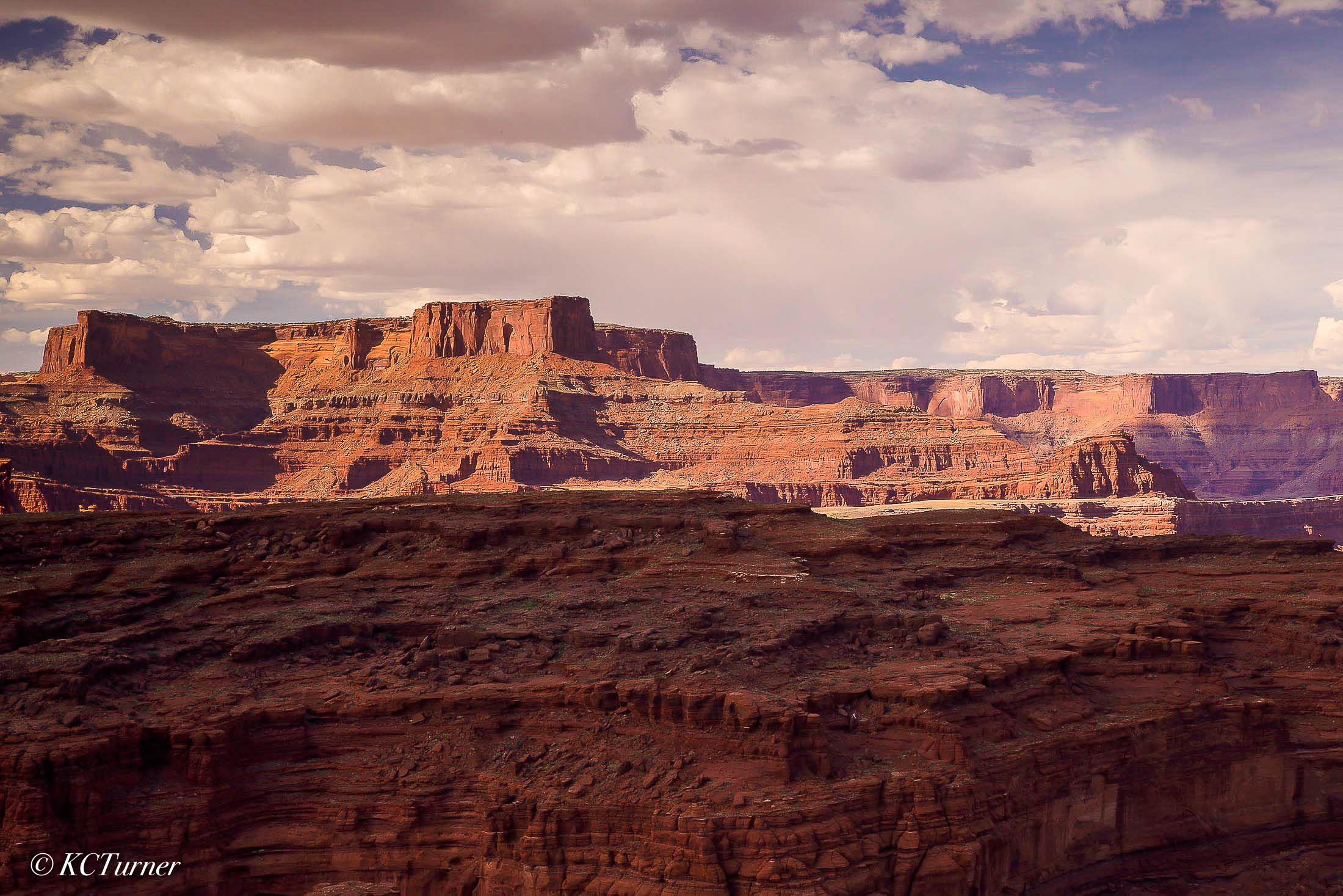 Moab, Utah, canyons, vistas, rock formations, photo opportunities, panorama, photo